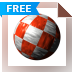 Download DX-Ball 2