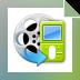 Download Daniusoft Video to Creative Zen Converter