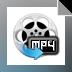 Download Daniusoft Video to MP4 Converter