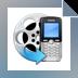 Download Daniusoft Video to Mobile Phone Converter