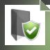 Download Dark Files