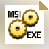 Download Data Doctor MSI to EXE Creator Demo