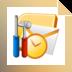 Download DataNumen Backup