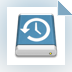 Download DataNumen Disk Image