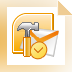 Download DataNumen Outlook Drive Recovery