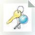 Download DataNumen Outlook Password Recovery