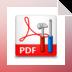 Download DataNumen PDF Repair