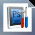 Download DataNumen PSD Repair