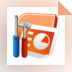 Download DataNumen PowerPoint Recovery