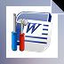 Download DataNumen Word Repair