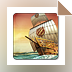 Download Dawn of Discovery