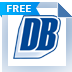 Download DeepBurner