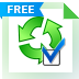 Download Deleted File Recovery