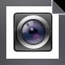 Download Dell Webcam Central