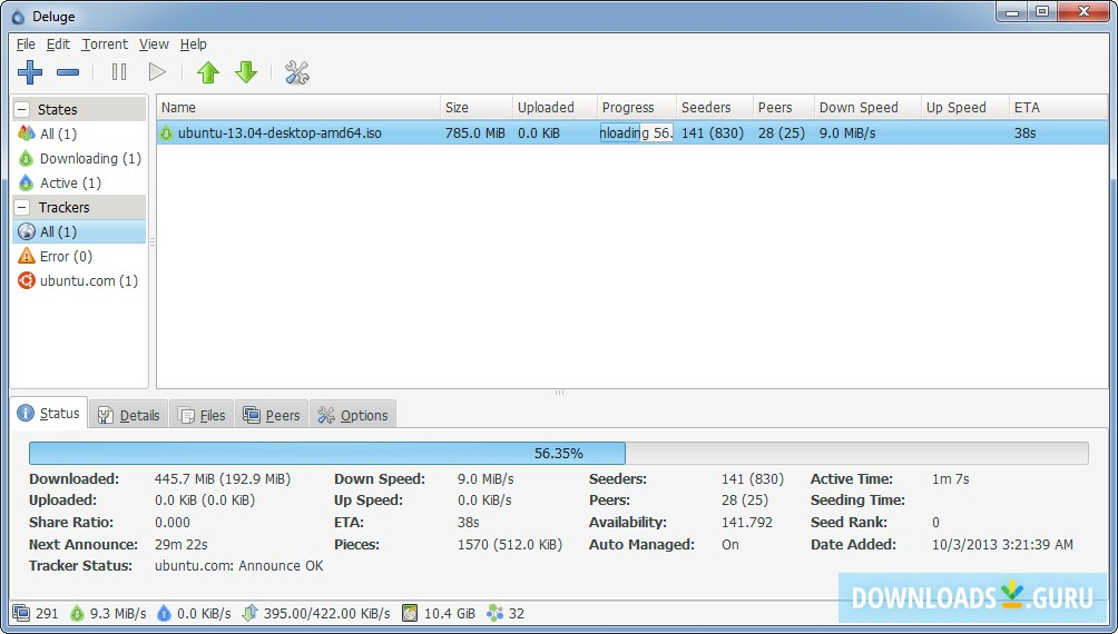 Free torrent software 2019 for PC