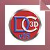 Download DesignCAD 3D MAX