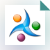 Download Desktop Icon Toy
