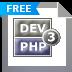 Download Dev-PHP IDE