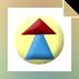 Download DevPlanner