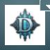 Download Diablo III