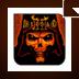Download Diablo II