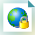 Download Dialup VPN Password Recovery