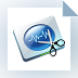 Download Digital Audio Editor