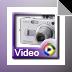 Download Digital Camera Media Studio