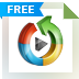 Download Digital Media Converter