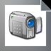 Download Digital Video Recorder
