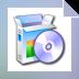Download Direct! Uninstaller