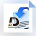 Download Disk Doctors DBX Data Recovery