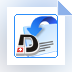 Download Disk Doctors Email Recovery (.dbx)