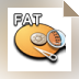 Download Disk Doctors FAT Data Recovery