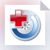 Download Disk Doctors Linux Data Recovery