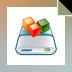 Download Disk Sorter Pro