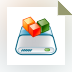 Download Disk Sorter Ultimate
