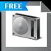 Download Disk Unlocker