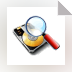 Download DiskGetor Data Recovery