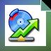 Download Diskeeper Administrator