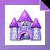 Download Dora's Magic Castle