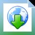 Download Download Videos Pro
