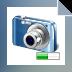 Download Downloader Pro