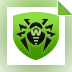 Download Dr.Web Security Space