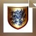 Download Dragon Age - Origins