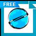 Download DrawPile
