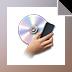 Download Drive Erase Pro