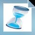 Download Drive Vaccine PC Restore Plus