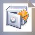 Download DriveHQ Online Backup