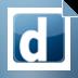 Download Driver Downloader